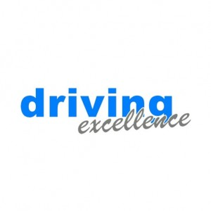 Driving Excellence Driving School Southampton